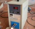 熔炼钴钼合金视频