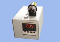 红外测温仪(仅用于工业测量)