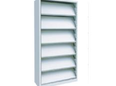 钢制文件柜RY-WJG023