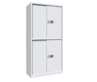 钢制文件柜RY-WJG037