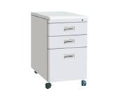 钢制文件柜RY-WJG034