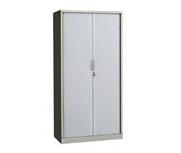 钢制文件柜RY-WJG035