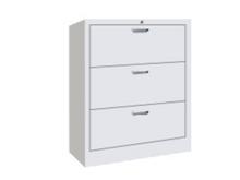 钢制文件柜RY-WJG029