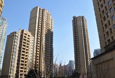 上海中海万锦城.jpg