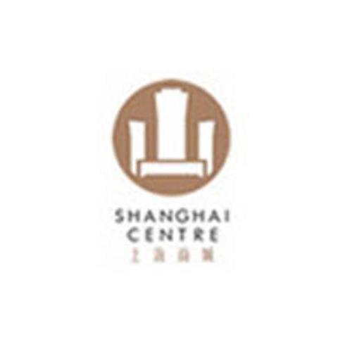 上海商城大酒店