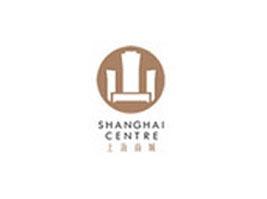 上海商城.jpg