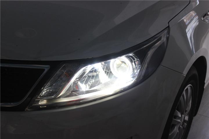 起亚K2车灯改装10.jpg