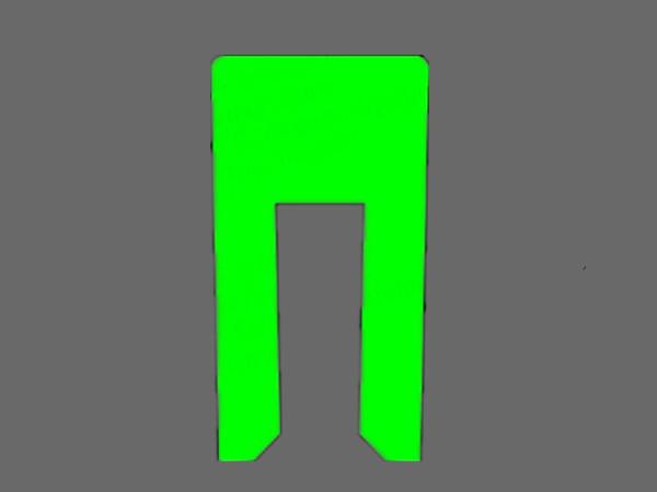 U型网带耐磨托条.jpg