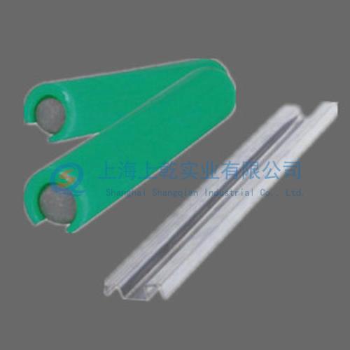 弓型護欄/C型圓管護欄