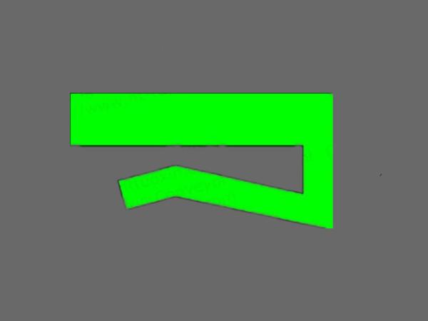 LK型耐磨衬条.jpg