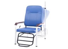 输液椅RY-SYY001