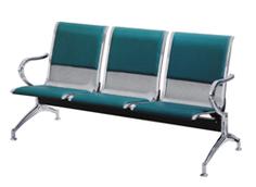 钢排椅RY-GPY004