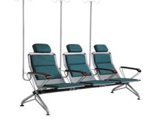 输液椅RY-SYY004