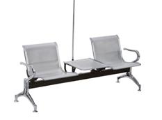 输液椅RY-SYY005