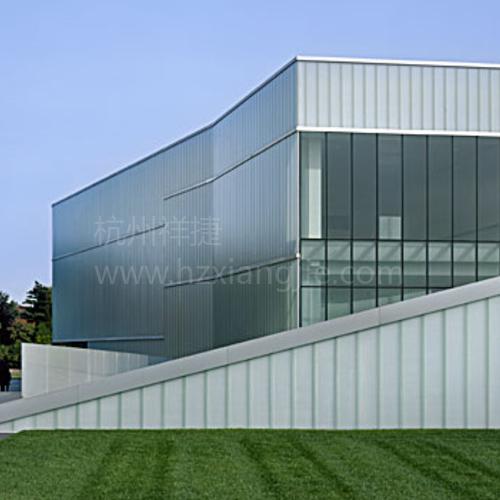 纳尔逊—阿特金斯艺术博物馆