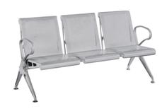 钢排椅RY-GPY003