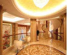 上海别墅保洁