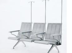 输液椅RY-SYY006