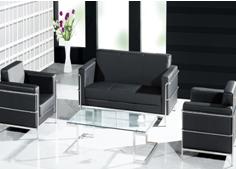 时尚办公沙发RY-SF007