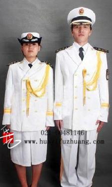 军队服装394