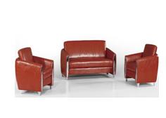时尚办公沙发RY-SF011