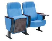 剧场椅RY-JCY001