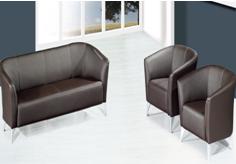 时尚办公沙发RY-SF008