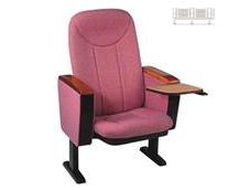 剧场椅RY-JCY002
