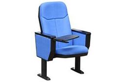 剧场椅RY-JCY003