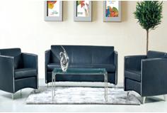 时尚办公沙发RY-SF010