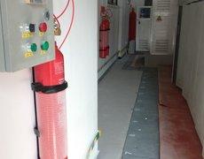 火探------高压配电应用案例