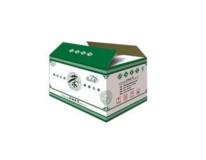 纸箱厂生产安全规范