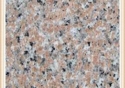 水包水多彩涂料相对于大理石的优势?