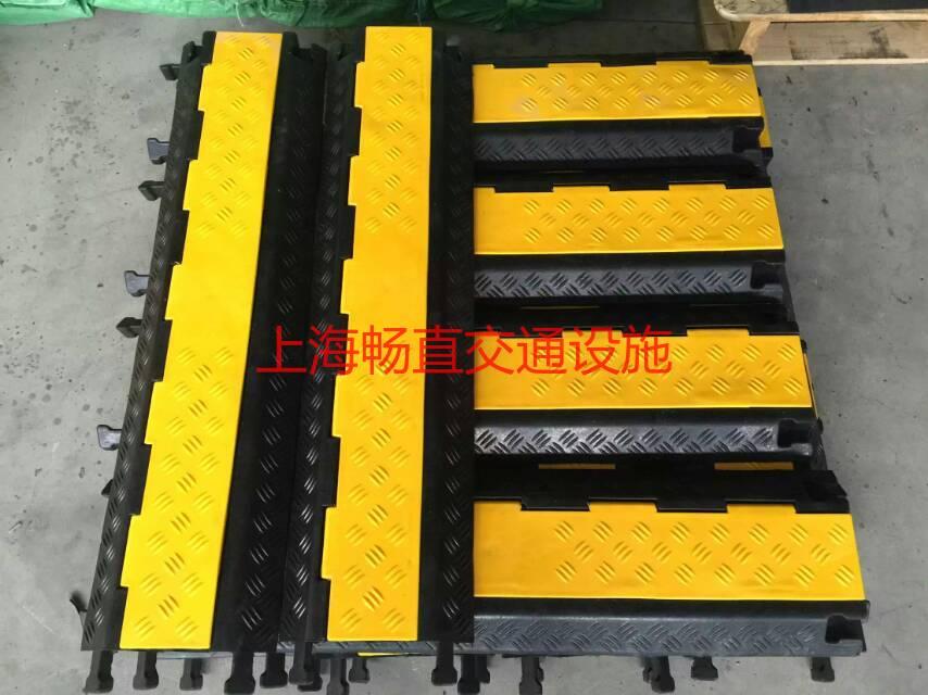 DD9D9F34B6A8D0B7D9445EA04649C774.jpg