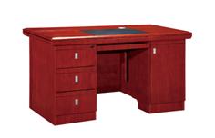 油漆办公桌RY-BGZ005