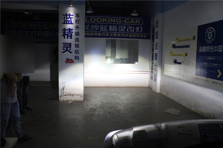 现代悦动车灯改装12.jpg