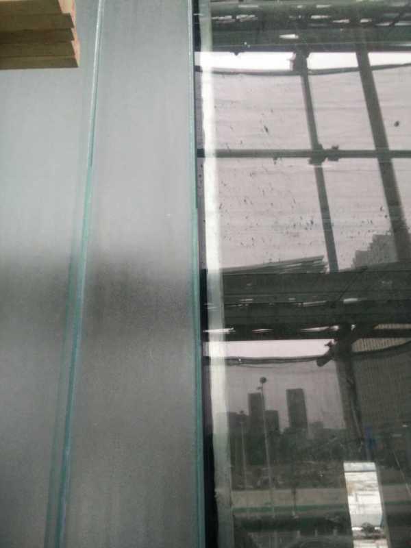 宁波汤玛士展示中心.JPG