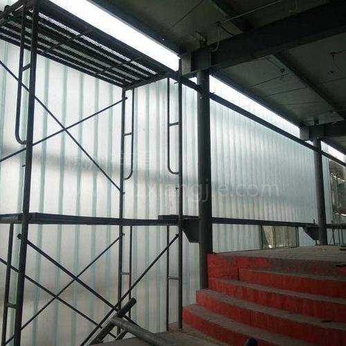 宁波汤玛士展示中心