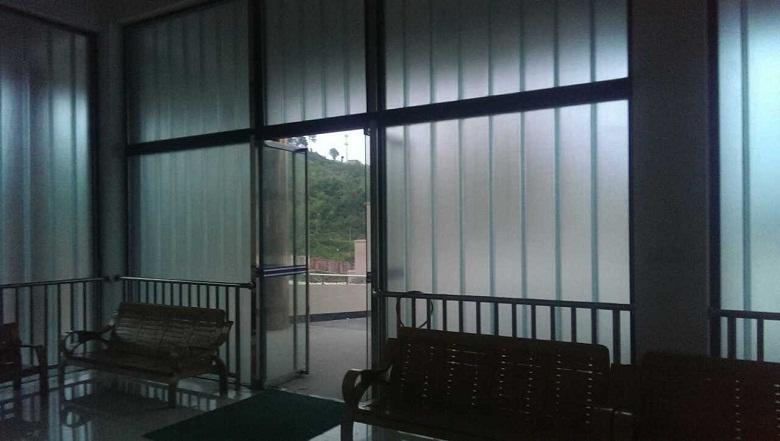 合肥U型玻璃项目.JPG