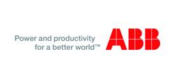 ABB项目合作