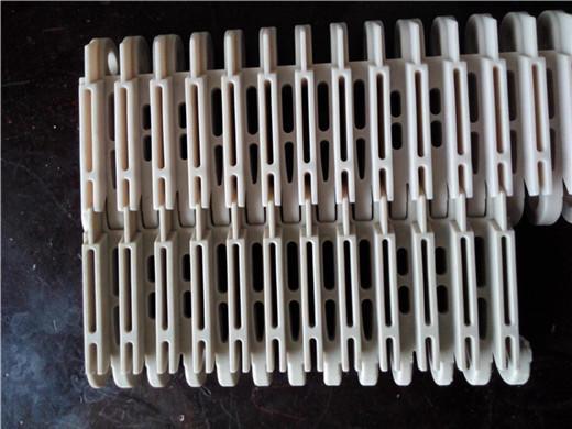 5997突肋网带 (2).jpg