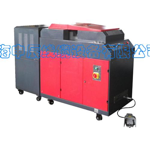 AC2013液动型冷焊机