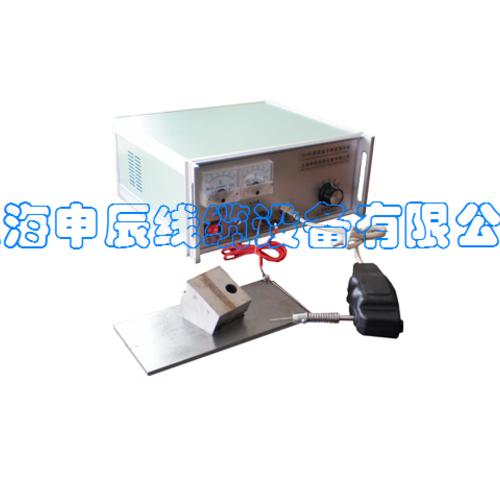 Q158电子表面强化机