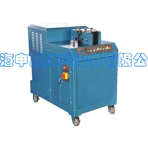 AC705液动型冷焊机