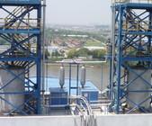 10萬噸/年POM工廠