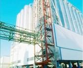 20萬噸/年ABS工廠