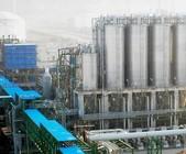 20萬噸/年PE工廠