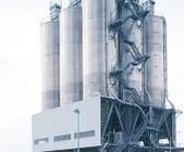 PVC工廠
