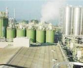 S-PVC工廠