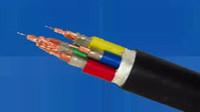 WDZN-YJY耐火電纜